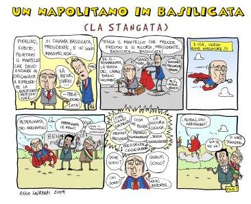 Un Napolitano in Basilicata colore def